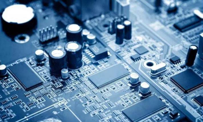 电子产品oem_电子产品研发_电子元件经销-珠海市旭荣科技有限公司